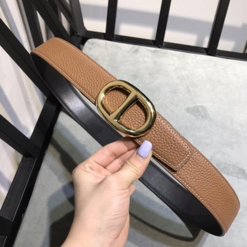 Hermes AAA Belts #795785