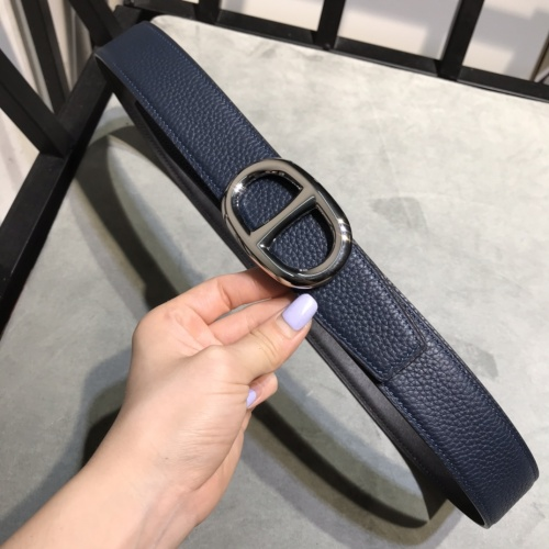 Hermes AAA Belts #795786