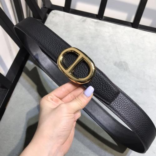 Hermes AAA Belts #795787