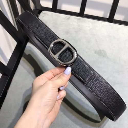 Hermes AAA Belts #795788