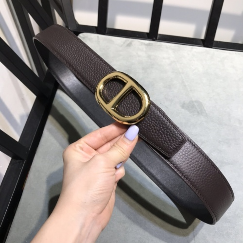Hermes AAA Belts #795789