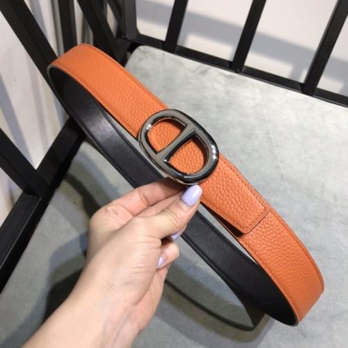 Hermes AAA Belts #795790