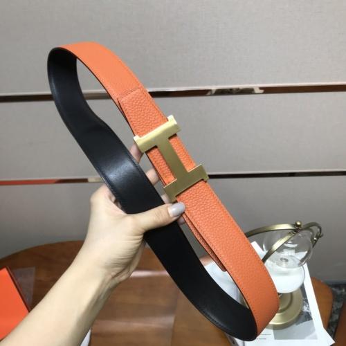 Hermes AAA Belts #795794