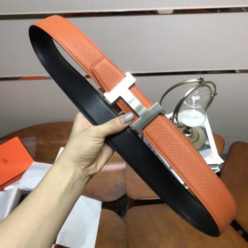 Hermes AAA Belts #795796