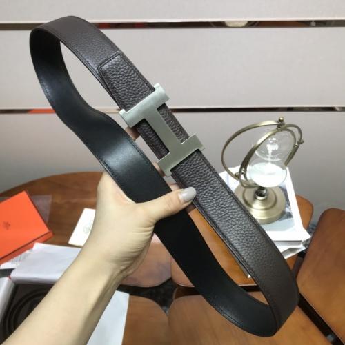 Hermes AAA Belts #795797