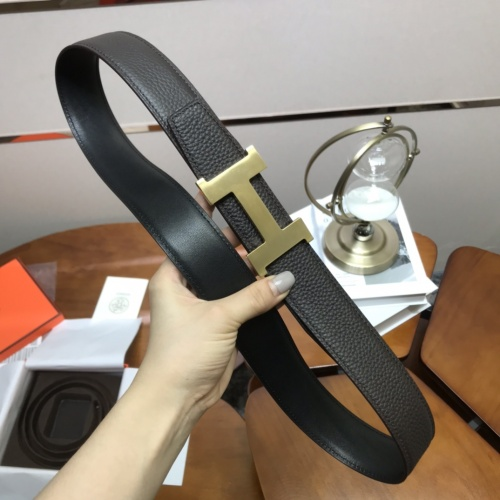 Hermes AAA Belts #795798