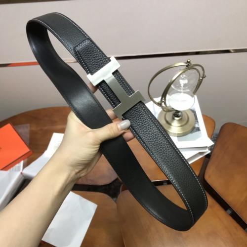 Hermes AAA Belts #795799