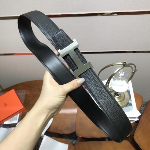 Hermes AAA Belts #795801