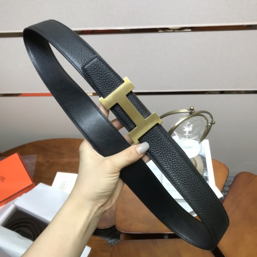 Hermes AAA Belts #795802