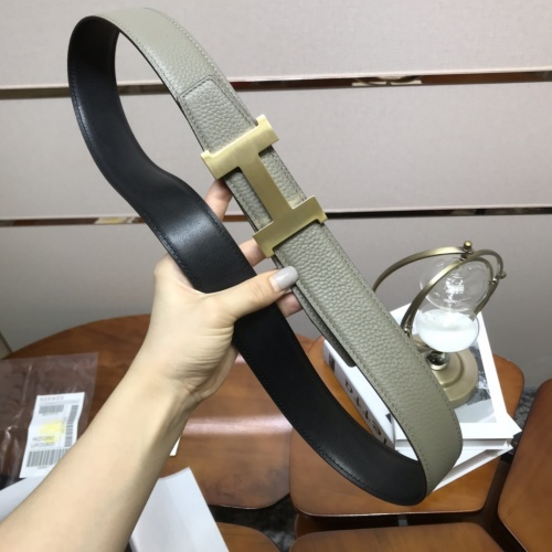 Hermes AAA Belts #795810 $50.44, Wholesale Replica Hermes AAA+ Belts