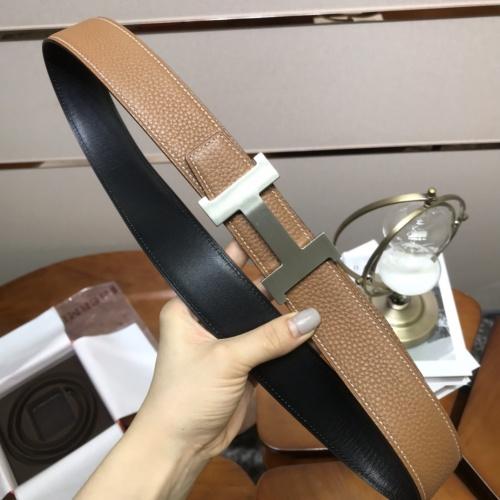 Hermes AAA Belts #795813