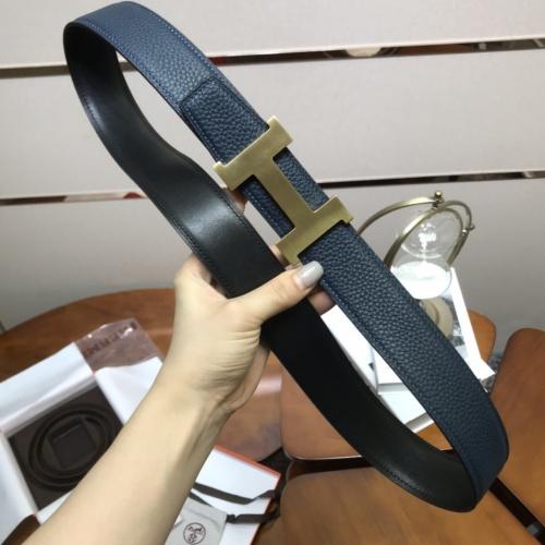 Hermes AAA Belts #795816