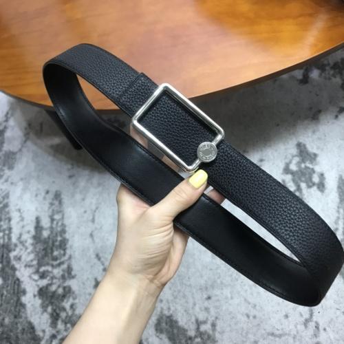 Hermes AAA Belts #795825