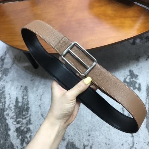 Hermes AAA Belts #795827