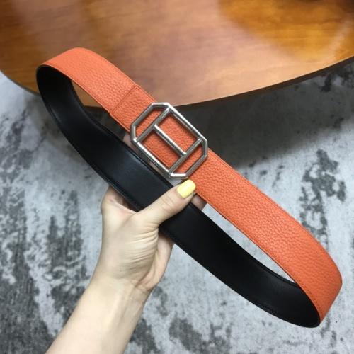 Hermes AAA Belts #795829