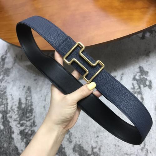 Hermes AAA Belts #795831