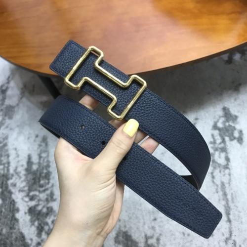 Replica Hermes AAA Belts #795831 $50.44 USD for Wholesale