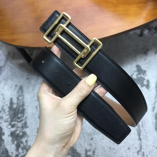 Replica Hermes AAA Belts #795837 $50.44 USD for Wholesale
