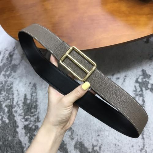 Hermes AAA Belts #795838