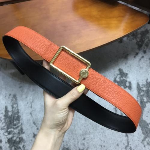 Hermes AAA Belts #795839