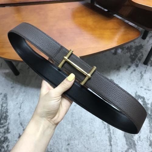 Hermes AAA Belts #795840