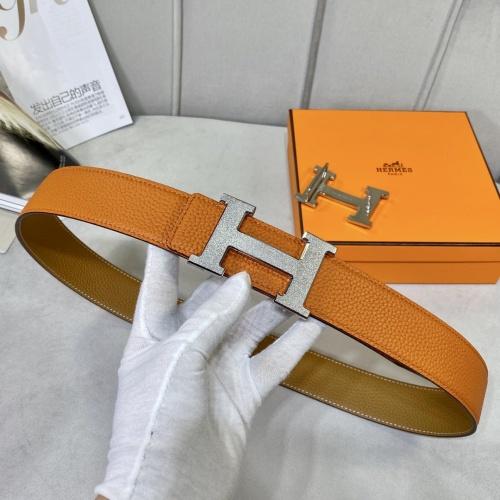 Hermes AAA Belts #795845