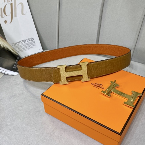 Hermes AAA Belts #795846