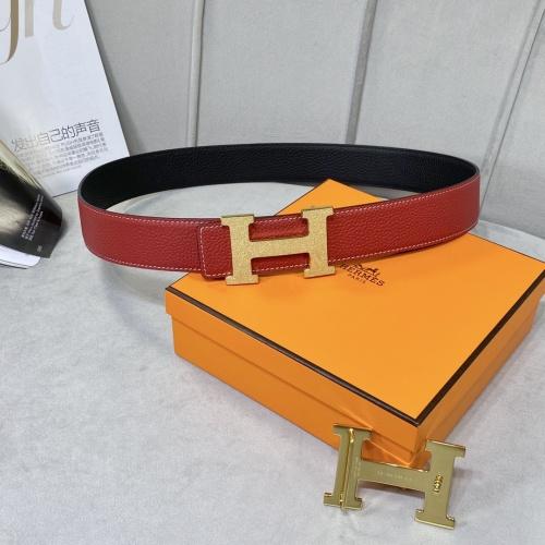 Hermes AAA Belts #795847
