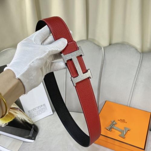 Hermes AAA Belts #795848
