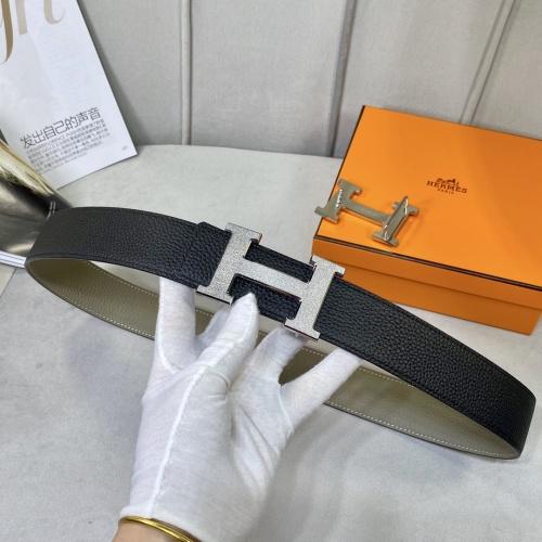 Hermes AAA Belts #795850