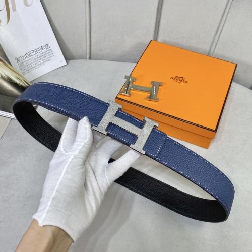 Hermes AAA Belts #795852