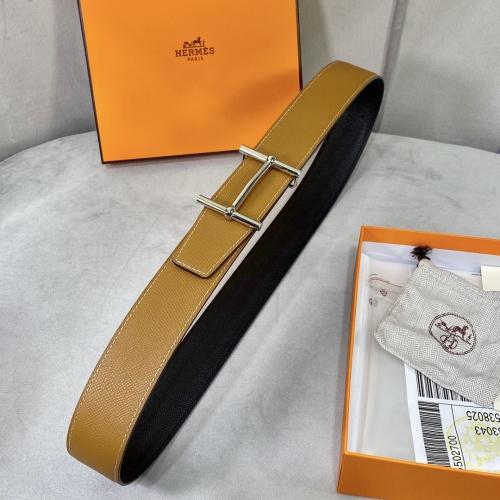Hermes AAA Belts #795854