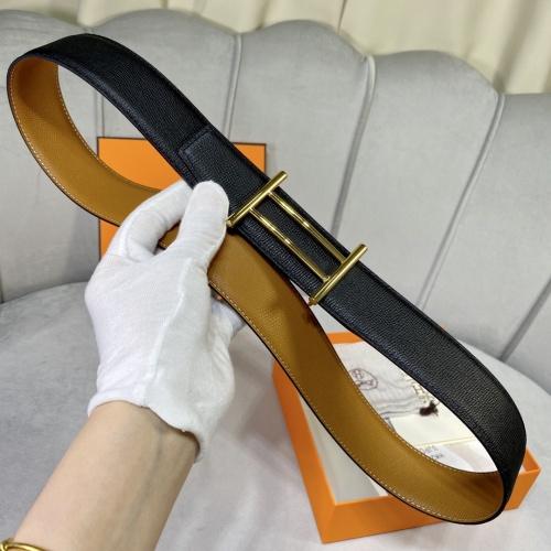 Hermes AAA Belts #795855
