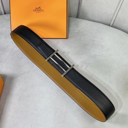 Hermes AAA Belts #795856