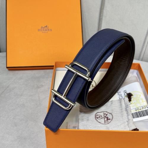 Hermes AAA Belts #795858