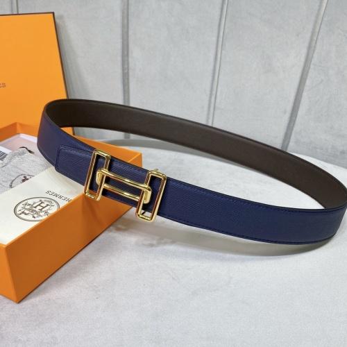 Hermes AAA Belts #795859