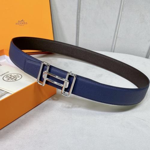 Hermes AAA Belts #795860
