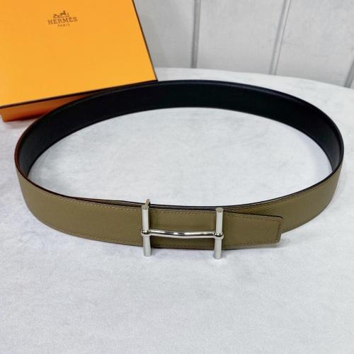 Hermes AAA Belts #795863