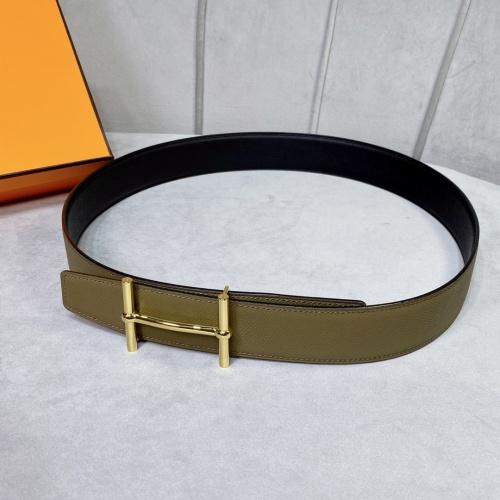 Hermes AAA Belts #795864