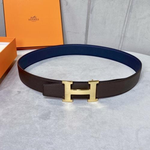 Hermes AAA Belts #795867