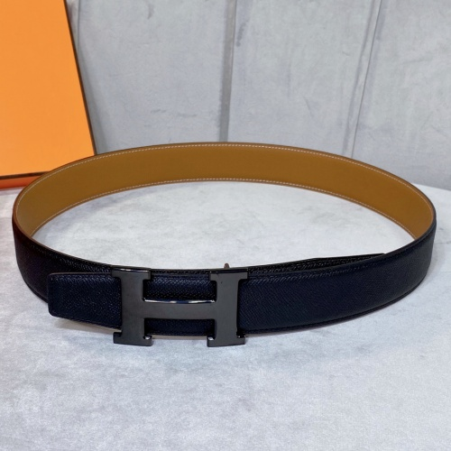 Hermes AAA Belts #795868