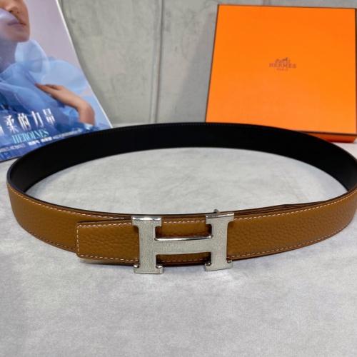 Hermes AAA Belts #795869