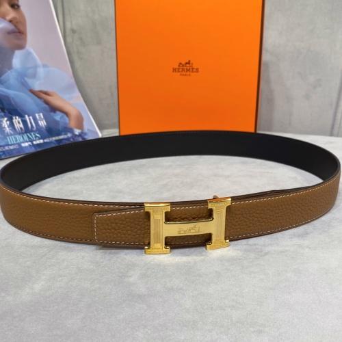 Hermes AAA Belts #795870