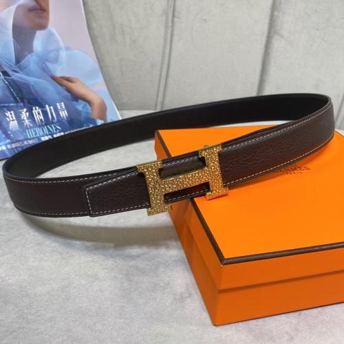 Hermes AAA Belts #795871