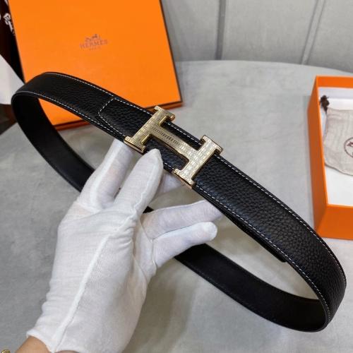 Hermes AAA Belts #795873
