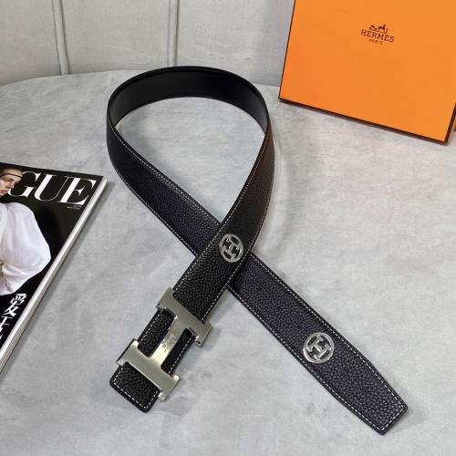 Hermes AAA Belts #795878