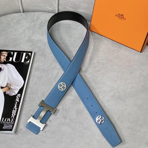 Hermes AAA Belts #795879