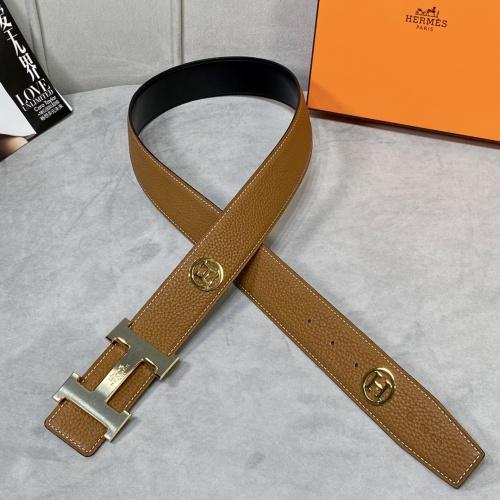 Hermes AAA Belts #795880
