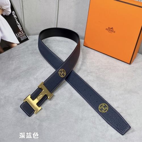Hermes AAA Belts #795881