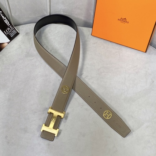 Hermes AAA Belts #795882
